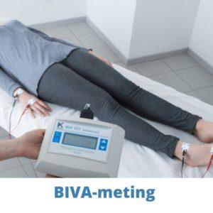 BIVA-meting