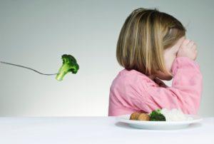 OPNAME WEBINAR 29/03 : ?Oorzaak, preventie & aanpak moeilijke etertjes?
